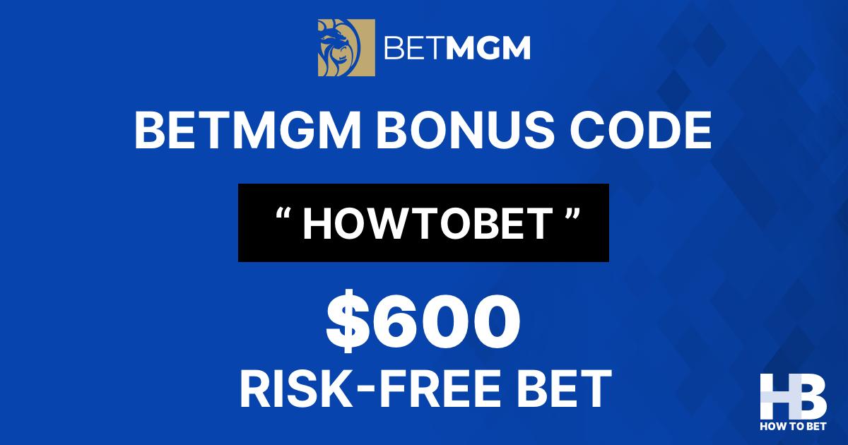 betmgm-bonus-code