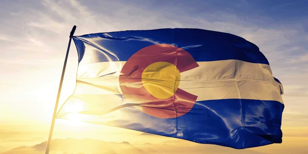 Find your online sportsbook in Colorado
