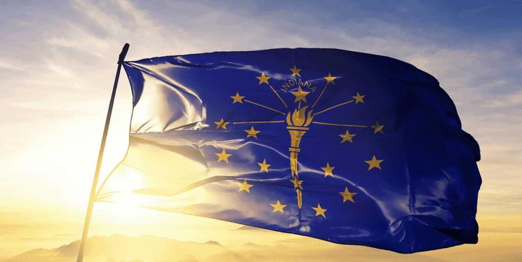 Find your best online sportsbook in Indiana
