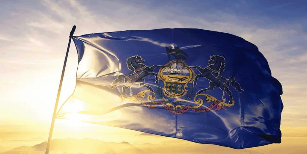 Find your best online sportsbook in Pennsylvania