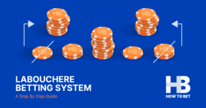 Labouchere Betting Systems