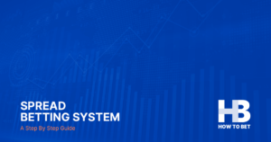 Spread Betting Systems