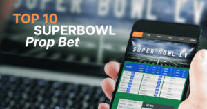 How To Prop Bet On The SuperBowl LV