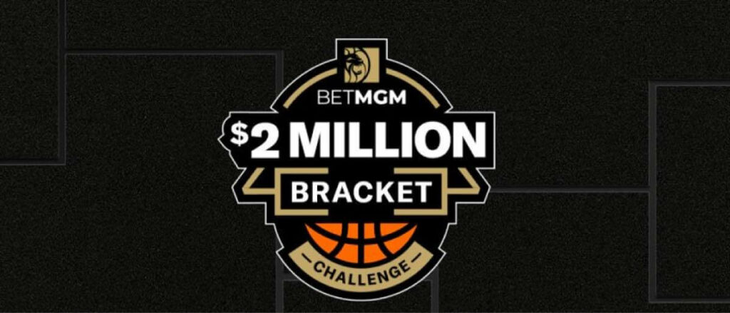 bet-mgm-2-million-braket-challenge