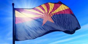 Online Gambling in Arizona