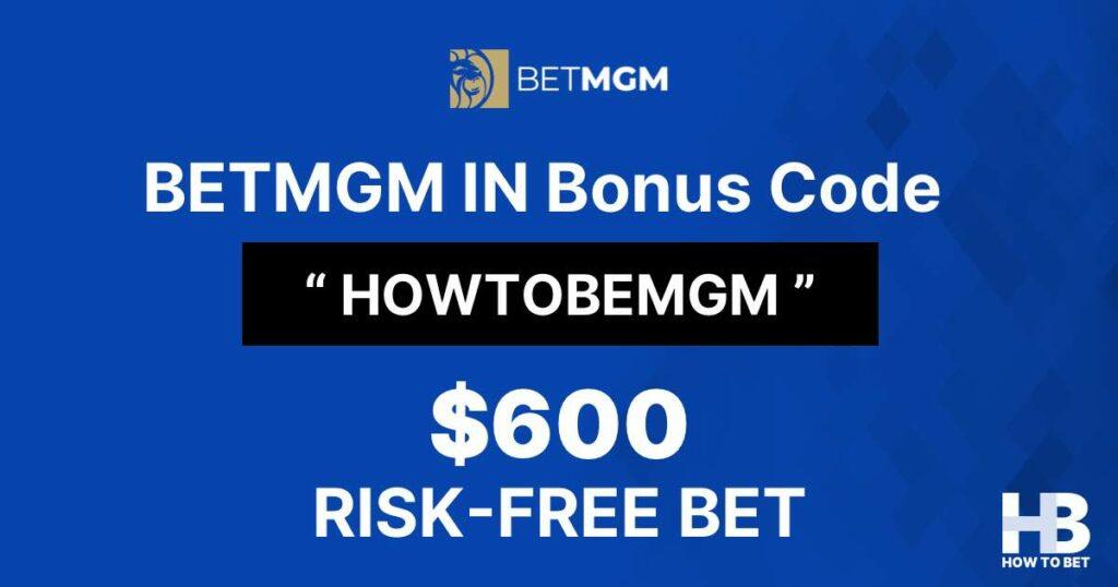 betmgm-indiana-promo-code
