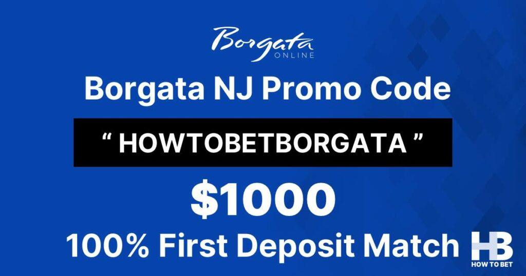 borgata-casino-new-jersey-promo-code